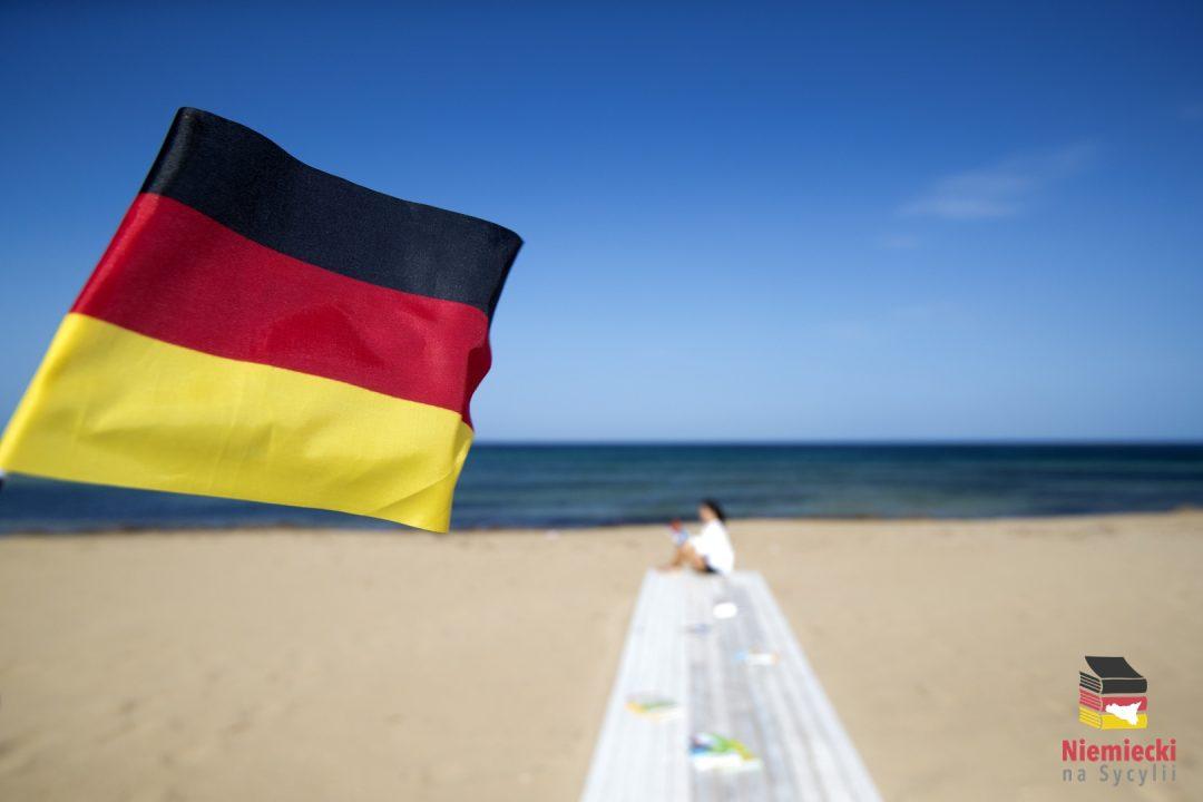 kurs niemieckiego, niemiecki na sycylii, niemiecki nad morzem, niemiecki, kurs języka niemieckiego, letni kurs niemieckiego, letni kurs języka niemieckiego, niemiecki na wakacje, wakacje z niemieckim, wakacje z językiem niemieckim, niemiecki nad morzem, kurs niemieckiego nad morzem, przyjemne z pożytecznym, nauka niemieckiego, nauka języka niemieckiego, kurs indywidualny, kursy indywidualne, egzamin z niemieckiego, certyfikat z niemieckiego, kurs przygotowawczy do egzaminów, certyfikat Goethe-Instytut, egzamin Goethe-Institut, Goethe-Institut, ICIT, Trapani, Sycylia, kurs pozasezonowy, jesień na sycylii, zima na sycylii, wiosna na sycylii, kurs niemieckiego firma, kurs niemieckiego firmy, kurs niemieckiego dla firm, kurs języka niemieckiego firmy, kurs języka niemieckiego dla firm, niemiecki dla firm, incentive sycylia, incentive na sycylii, incentive z niemieckim, ciekawy incentive, wyjazd incentive, wyjazd motywacyjny sycylia, wyjazd motywacyjny na sycylię, wyjazd motywacyjny niemiecki