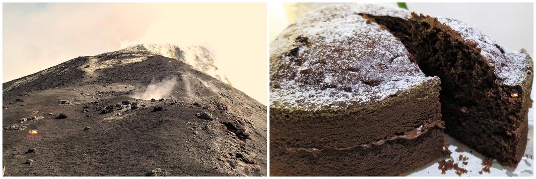 ciasto czekoladowe, ciasto czekoladowe z Nutellą, ciasto z nutellą, bardzo szybkie ciasto czekoladowe, szybkie ciasto czekoladowe, szybkie ciasto czekoladowe z nutellą, szybki przepis na ciasto czekoladowe z nutella, szybki przepis na ciasto czekoladowe, przepis na ciasto czekoladowe z nutella, przepis na ciasto czekoladowe, ciasto czekoladowe vulcano, ciasto vulcano, murzynek z nutella, murzynek, szybki przepis na murzynek, przepis na murzynek, bardzo szybki murzynek, szybki murzynek, pieczemy ciasto czekoladowe, pieczemy, ciasto z sycylii, ciasto etna, niemiecki na sycylii, sycylia, trapani, kurs gotowania sycylia, etna sycylia, wulkan etna, wulkan etna sycylia, etna, etna sycylia