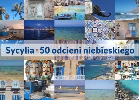 sycylia, plaze trapani, plaze sycylia, sycylia plaze, trapani plaze, plaze na sycylii, plaze w trapani, morze w trapani, morze na sycylii, 50 odcieni niebieskiego, 50 shades of blue, 50 sfumature di blu, natura trapani, natura sicilia, lecimy na sycylie, lecimy do trapani, jedziemy na sycylie, co zobaczyc w trapani, wloska muzyka, odcienie niebieskiego, niebieski odcienie, przewodnik trapani, trapani przewodnik, sycylia przewodnik, przewodnik po sycylii, wycieczka sycylia, wycieczka na sycylie, wycieczka do trapani, wycieczka objazdowa sycylia, wycieczka objazdowa po sycylii, wycieczka objazdowa na sycylie, objazdowka sycylia, objazdowka po sycylii, wakacje na sycylii, wakacje w trapani, wakacje trapani, co zobaczyc w trapani