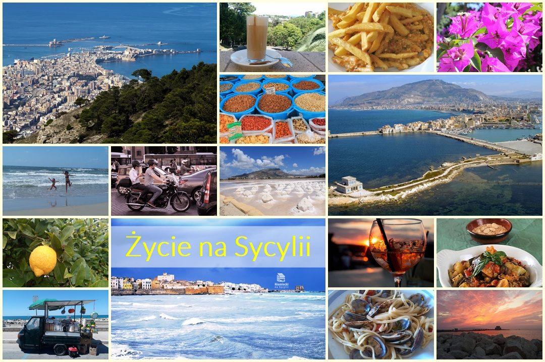 sycylia, życie na sycylii, jak sie żyje na sycylii, ewa soczewka, trapani, życie w trapani, życie sycylia, mieszkanie na sycylii, mieszkam na sycylii, życie we włoszech, życie włochy, życie w italii, życie we włoszech, jak się żyje na sycylii, sycylijczyk, sycylijczycy, południowe włochy, życie południowe włochy, życie w południowych włoszech, co kocham na sycylii, czego nie lubię na sycylii, za co kocham sycylię, co kocham na sycylii, co szokuje na sycylii, prawda o sycylii, śmieci na sycylii, śmieci sycylia, sycylia punktualność, przyroda na sycylii, przyroda sycylia, raj na ziemi, sycylia raj na ziemi, bugenwilla, aperitif, pory roku na sycylii, kolory sycylii, kuchnia sycylia, sycylijska kuchnia, sycylijskie smaki, sycylijskie podejście do życia, jazda na sycylii, autem na sycylii, ruch na sycylii, godziny pracy sycylia, godziny pracy na sycylii, rodzina sycylia, sycylijska rodzina, rodzina na sycylii, dzieci na sycylii, place zabaw trapani, herbata sycylia, śniadanie sycylia, podróż sycylia, jaka jest sycylia, co trzeba wiedzieć o sycylii, wiedza o sycylii, wiedza sycylia, sycylia trzeba wiedzieć, informacje trapani, informacje sycylia, wycieczka sycylia, jadę na sycylię, jedziemy na sycylię, lecimy na sycylię, lecę na sycylię, styl życia sycylia, styl życia na sycylii, sycylijski styl życia