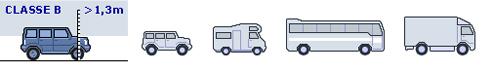 autostrady na sycylii, sycylijskie autostrady, sycylijskie drogi, opłaty za autostradę na sycylii, opłaty autostrada sycylia, opłaty za autostrady sycylia, ile kosztują autostrady na sycylii, a29, a18, a19, a20, autostrada palermo messina koszt, autostrada palermo messina cena, autostrada messina katania cena, autostrada messina palermo koszt, autostrada palermo trapani cena, autostrada palermo trapani koszty, paelrmo mazara del vallo cena, palermo mazara del vallo ile kosztuje, messina palermo ile kosztuje, messina palermo ile się płaci, messina katania cena, messina katania ile kosztuje, messina katania ile się płaci, ile się płaci za autostrady na sycylii, ile kosztują autostrady na sycylii, sycylijskie autostrady, sycylijskie drogi, sycylia autem, sycylia samochodem, sycylia drogi, drogi na sycylii, jak się płaci za autostrady na sycylii, ile kosztują autostrady na sycylii, ile kosztuje przejazd autostradą sycylia, zasady na autostradze sycylia, czy są autostrady na sycylii, czy trzeba płacić za autostrady na sycylii, autostrada palermo, autostrada trapani, autostrada messina, autostrada katania, autostrada taormina, autostrada giardini naxos, autostrada mazara del vallo, autostrada lotnisko palermo, autostrada lotnisko trapani, autostrada lotnisko katania, autostrada lotnisko sycylia, typy pojazdów na autostradzie sycylia, stacje benzynowe sycylia, stacje paliw sycylia, stacje paliw autostrada sycylia,
