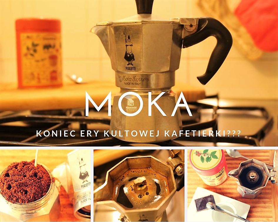 moka, kawa, caffe, bialetti, kafetierka moka, kafetierka bialetti, makinetka moka, ekspres do kawy, ekspres bialetti, ekspres moka, ekspres do kawy bialetti, włoska kawa, kawa po włosku, kawa włochy, kawa sycylia, sycylia kawa, latte macchiato, cappuccino, jak parzyć kawę, jak robic kawe w moce, jak działa moka, moka jak działa, jak zrobić kawę w moka, kawa moka, kawa z moki, robienie kawy moka, robienie kawy w moce, robienie kawy ekspres do kawy, kawa po włosku, jak zrobic prawdziwą włoską kawę, prawdziwa włoska kawa, kawa włoska, kawa italian, bialetti włochy, kryzys bialetti, podróż sycylia, jedziemy na sycylię, trapani sycylia, sycylia, sycylia po polsku, coffeetime