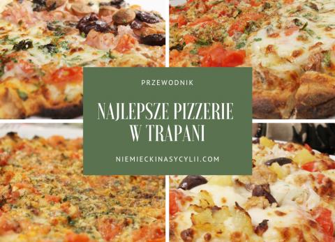 patate vastase, pizzerie w trapani, pizzeria trapani, pizza w trapani, najlepsza pizza w trapani, najlepsza pizzeria w trapani, gdzie zjeść pizzę w trapani, pizza trapani, pizzeria trapani, gdzie najlepsza pizza trapani, w jakiej pizzerii zjeść dobrą pizzę w trapani, dobra pizza trapani, najlepsza pizza trapani, pizzeria trapani, rianata, rianella, origanata, calvino trapani, pipitone trapani, aleci trapani, amici miei trapani, vento di maestrale trapani, el medina trapani, pizza&pizza trapani, ai bastioni trapani, sapori mediterranei trapani, le vele trapani, polecam trapani, gdzie zjeść w trapani, trapani gdzie zjeść, restauracje trapani, restauracja trapani, menu trapani, pane cunzato, pizza z nutellą, pizza z frytkami, pizza z ziemniakami, pizzeria nad morzem, pizzeria restauracja trapani, san cusumano trapani, dobra pizza w trapani, sycylia pizza, pizza na sycylii, dzie zjeść pizzę na sycylii, gdzie zjeść dobrą pizzę na sycylii
