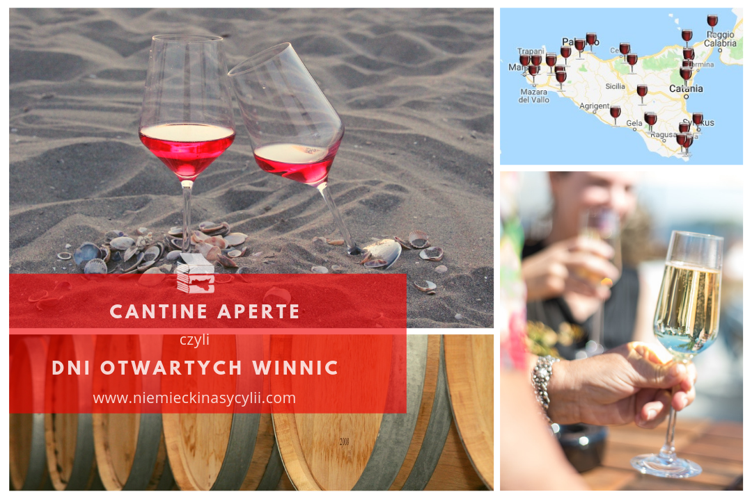 cantine aperte, dni otwartych winnic, winnice sycylia, winnice na sycylii, winiarnie sycylia, winiarnie na sycylii, winiarnie trapani, winnice trapani, zwiedzamy winnice na sycylii, jakie winnice zwiedzić na sycylii, degustacja wina sycylia, degustacja wina na sycylii, wino na sycylii, sycylijskie wino, wina na sycylii, sycylijskie wina, wino sycylia, wino marsala, winnice marsala, winnice w marsali, winiarnie marsala, winiarnie w marsali, enoturystyka, enoturystyka sycylia, szlak wina sycylia, szlak winny sycylia