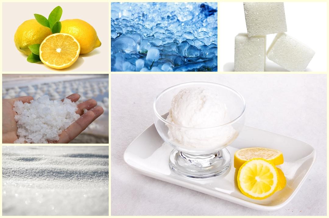 Lody, granita, lody włoskie, gelato, Softeis, italian ice, sorvete italiano, sorbetto, sorbet, neviera, sycylijskie lody, sycylijska granita, historia lodów, pochodzenie lodów, skąd się wzięły lody, jak się robi lody, produkcja lodów, jak się robi granitę, produkcja granity, Luigi Romana, sharab, lody, lód, Sycylia, skąd pochodzą lody, skąd się wzięły lody