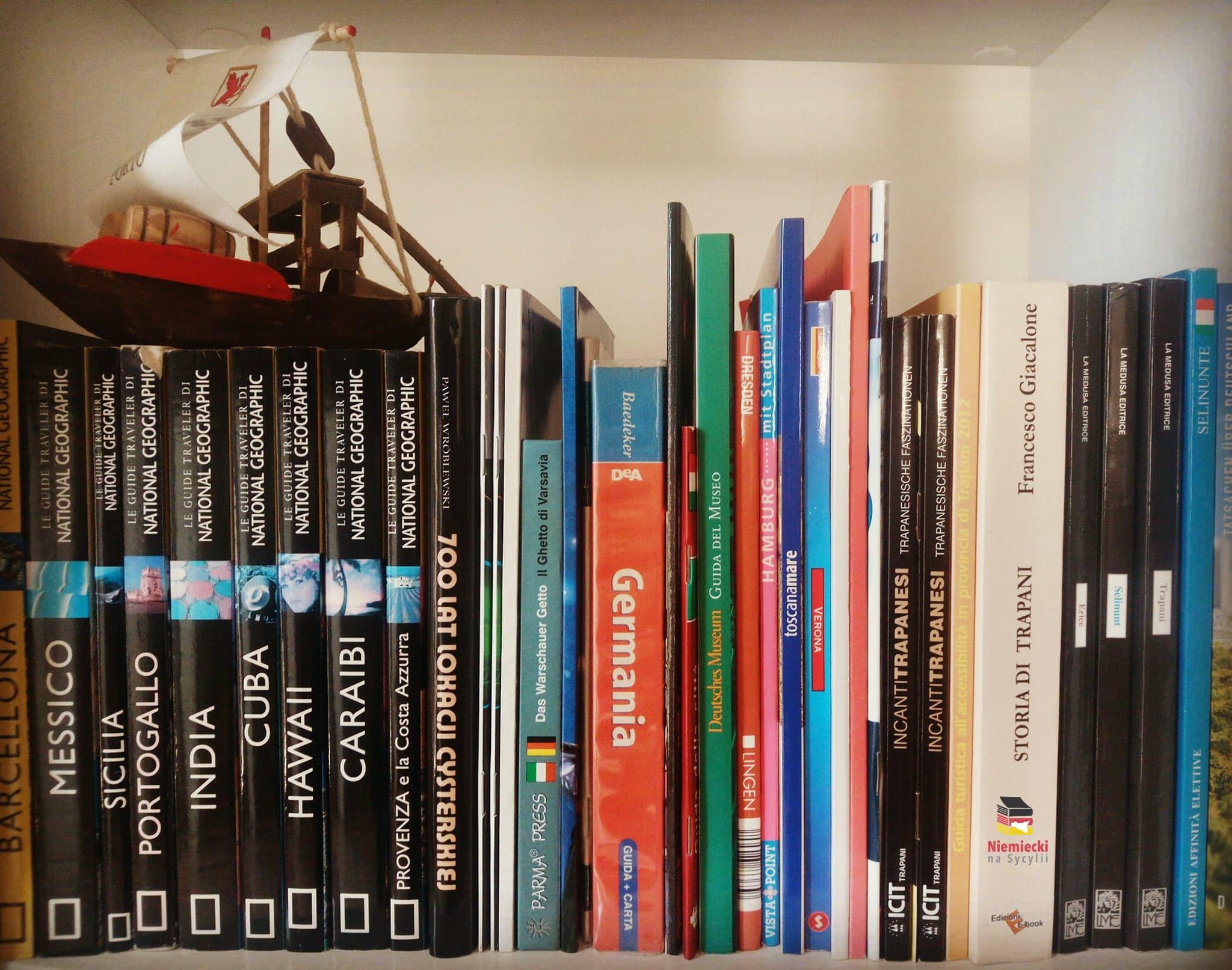 sycylia, podróże, travel, podróż na sycylię, wyjazd na sycylię, jedziemy na sycylię, lecimy na sycylię, urlop na sycylii, wakacje na sycylii, wakacje sycylia, urlop sycylia, sycylia w literaturze, książki z sycylią w tle, literacka podróż na sycylię, ciotka poldi i sycylijskie lwy, ciotka poldi, tamtego lata na sycylii, tylko się nie zakochaj, ksiązki o Sycylii, sycylia w literaturze, sycylia literatura, sycylia książka, książki o sycylii, książka na urlop, książka na wakacje, co przeczytać na wakacjach, jaka książkę zabrać na wakacje, wakacje z książką, podróż literacka, książki z sycylią w tle, sycylijska powieść, opowieść o sycylii