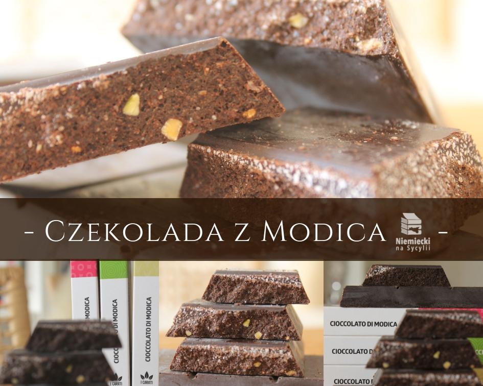 czekolada z modica, czekolada sycylia, sycylijska czekolada, czekolada sycylijska, czekolada z sycylii, cioccolato di modica, cioccolato di modica igp, logo ChNP, logo DOP, uropejski e oznaczenia smaku, certyfikat smaku, muzeum czekolady, muzeum sycylia, muzeum czekolady w modica, modica, co zobaczyć w modika, sycylijskie smakołyki, sycylijskie specjały, co zjeść na sycylii, kuchnia sycylijska, tradycje sycylijskie, modica zwiedzanie, co warto zobaczyć na sycylii, czekolada naturalna, czekolada